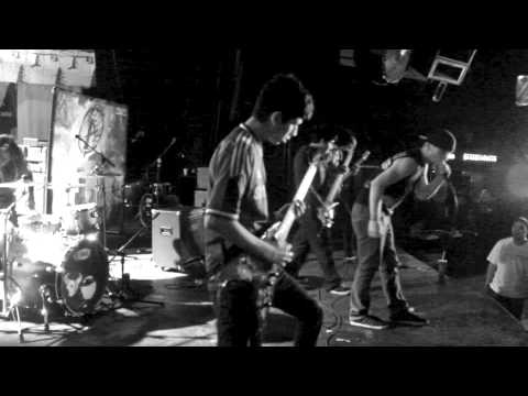 Answers- Shadows Before Us (Live)
