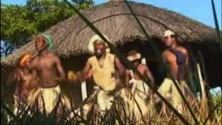 Thocco Katimba   Mbiri
