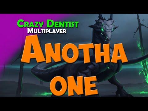 Anotha one | Dragon clan in FFA | Northgard