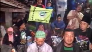 Sluku Sluku Batok - Gus Ali Semut Ireng Feat Mafiska 760 Live Jugo Jatirejo Ngargoyoso