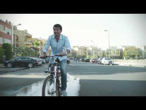 رامز يوسف - نص الكوباية المليان - الحلقة الأولي