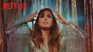 Samantha! | Trailer Oficial | Netflix