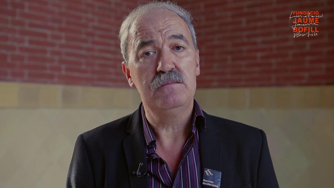 Com abordar l'abandonament escolar prematur? (el cas del País Basc) - Francisco Luna (ISEI-IVEI)