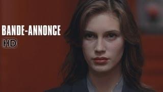 Jeune & Jolie - Bande-Annonce