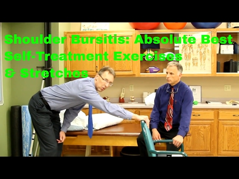 Axolotl at parasites