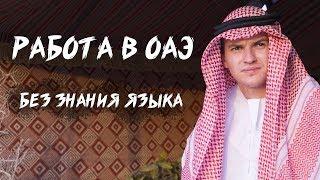 Работа в Эмиратах: Мой опыт и зарплата в Абу Даби