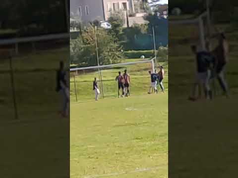 immagine di anteprima del video: Gol di Gallerini Capanne Pecciolese del 17/10/2020