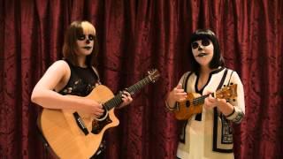 The Honeyfire - Reborn (live)