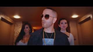 Yandel Ft  J Balvin   Muy Personal Music Video