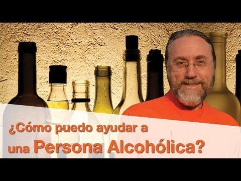 Los preparados el bloqueo del alcoholismo