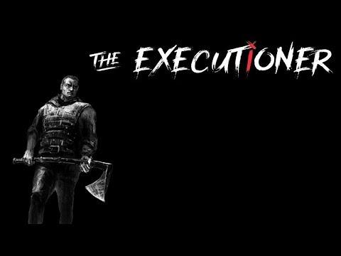 The Executioner ► уютный подвал