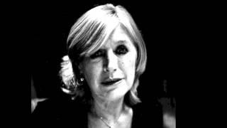 Marianne Faithfull - Like Being Born (live in Paris)