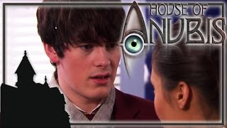 House of Anubis - Episode 77 - House of chance - Сериал Обитель Анубиса