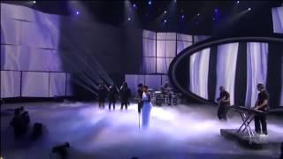 Fantasia sings Lose to Win American Idol 2013 Live - YouTube