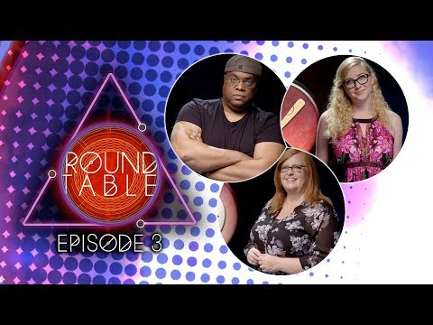 the-big-two--roundtable--season-2-episode-3
