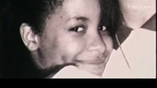 The Aaliyah Story - AaliyahPL (RE-UPLOAD)