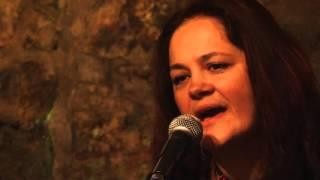 Video GREATEST HITS-Acoustics ( Kateřina Misíková )-Zvuk zkouška..