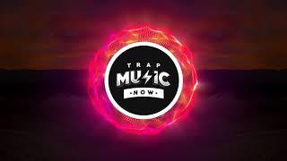 Jonas Blue   Rise Ft. Jack & Jack (Moilatch Trap Remix)