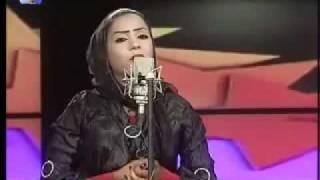 تحميل اغاني هند هاشم - بحر المودة MP3
