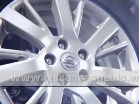 2014 NISSAN SYLPHY PHILIPPINES