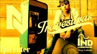 Nicky Jam   Traversuras     Hola Bebe   High Quality Mp3