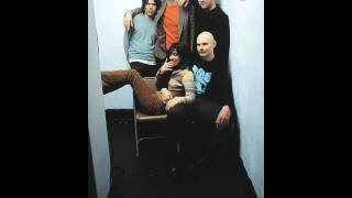 Zwan - Rough Mixes [2002] [Early Mixes of 6 Tracks] [2nd upload attempt]