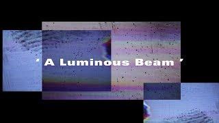 Portico Quartet   A Luminous Beam (Official Video) [Gondwana Records]