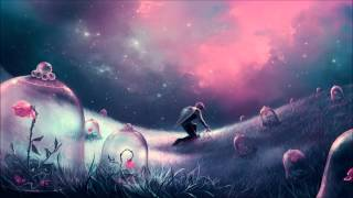 [Melodic Dubstep] Nightcall Ft. Dreamhour - Dead V (Vocal Version)