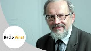 Dr Jabłonka: Widziałem kard. Stefana Wyszyńskiego w dniu jego śmierci
