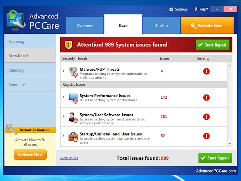download mp3 mp4 Remove Advanced Pc Care, download mp3 Remove Advanced Pc Care free download, download Remove Advanced Pc Care