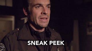 """Sneak Peek #1 - 2.03 """"Broken Dolls"""""""