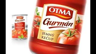 Ketchup Packaging Design / Ketchup Label Design Using CorelDraw By Ahsan Sabri