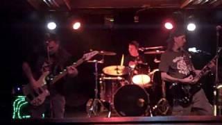 Exit 13 - Boney Fiend - Nov 15, 2008
