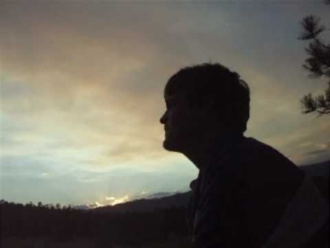 Robby Wicks / The Morning Light 4 of 365