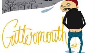 Guttermouth - Perfect World