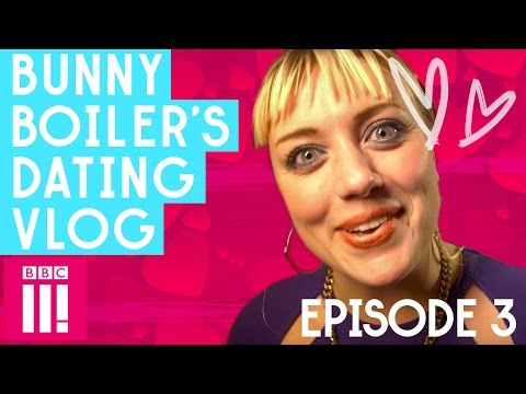 Bunny boiler on reading the signs of love all around you video thumbnail