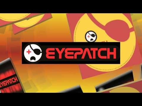 Sa.Du - Espana (Eyepatch Recordings)