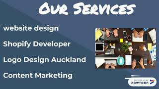We Offers Our Stunning Graphic Design Auckland at Low Cost