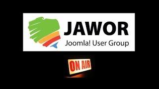 preview picture of video 'Trailer z pierwszego spotkania JUG Jawor'