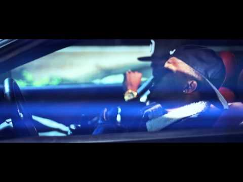 L BOOGy & KID BURG THE MOTTO REMIX ( OFFICIAL VIDEO)