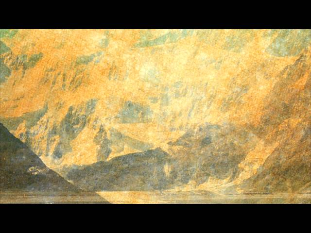 Falkenbach-eweroun-lyric-video