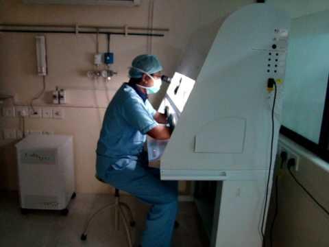 IVF-Laboratory-of-AMRI-Hospital-Kolkata