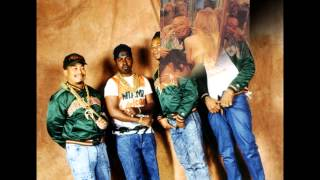 word II-2 live crew ft queen