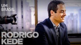 Economias abertas e cidades inteligentes, por Rodrigo Kede