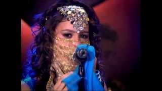 Danna Paola - El Primer Día Sin Ti