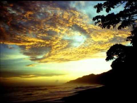 OCEANO  Zucchero - Djavan - Sergio Mendes (con Letra)