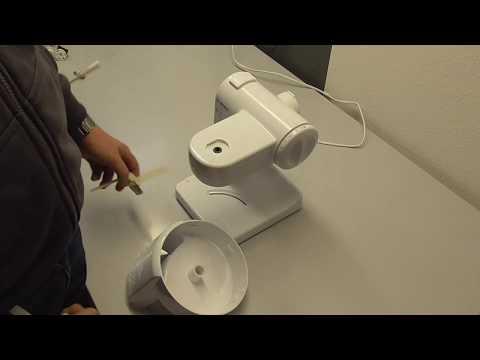 Mitnehmer geeignet für Küchenmaschine Bosch MUM4 091027 00091027 MUZ4DS2 MUZ4DS3