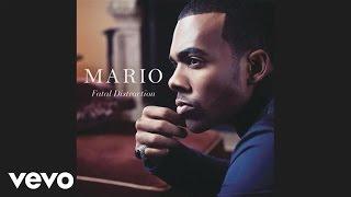 Mario - Fatal Distraction (Audio)