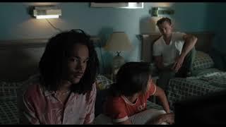 Trailer of I morti non muoiono (2019)
