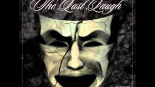 """Young Jeezy Rap game The Last Laugh Mixtape""""Offical Song"""""""